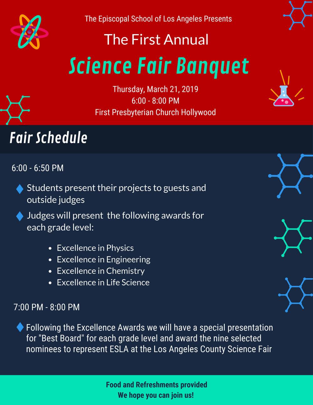 2019 Science Fair.jpg