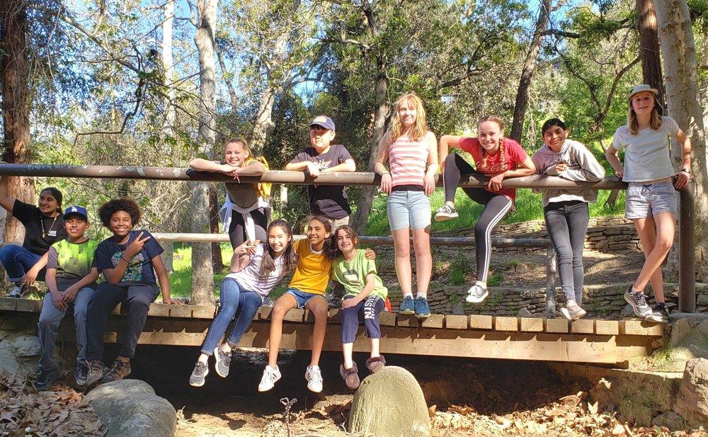 ESLA-6th-grade-Class-playdate.jpg