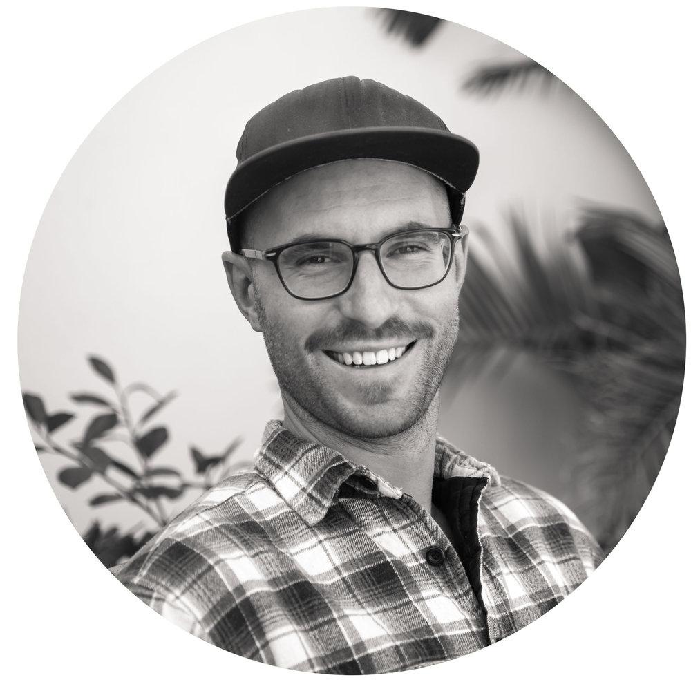 Rich Emmerson Profile Photo.jpg