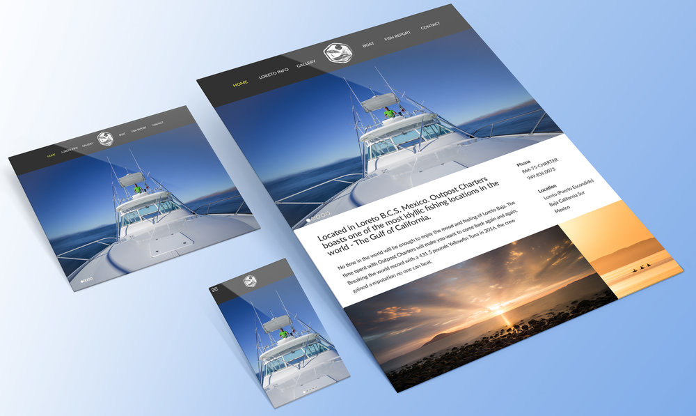 Outpost Charters Mock Up 2.jpg