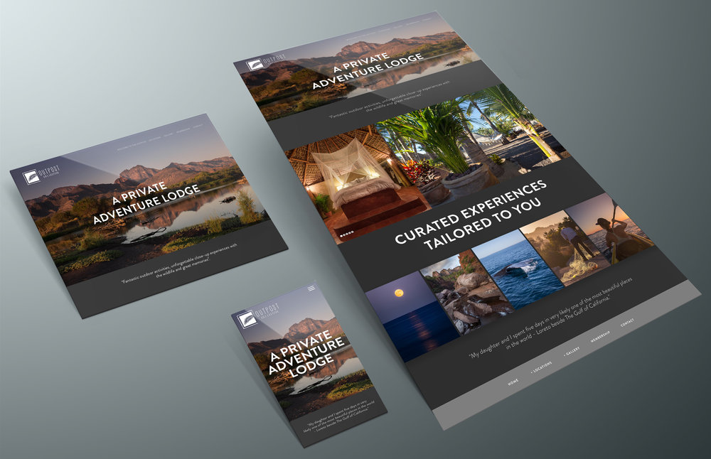 Outpost Lodge Web Mock Up 2.jpg