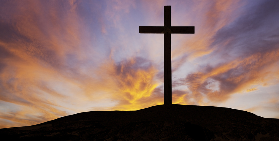 easter-cross-blog-header.jpg