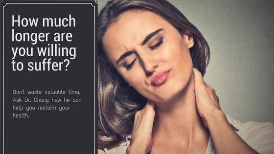 Neck pain ad-how long are you willing to suffer.jpg
