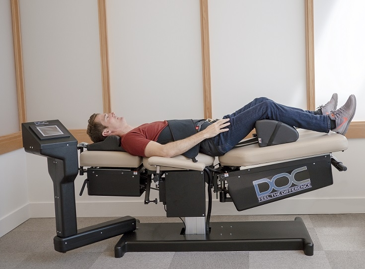 Spine decompression lumbar spine Matt.jpg