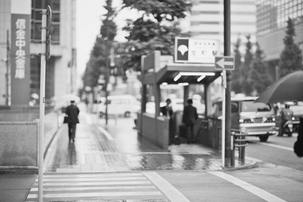 SHANNONPARAS_Japan_07.jpg