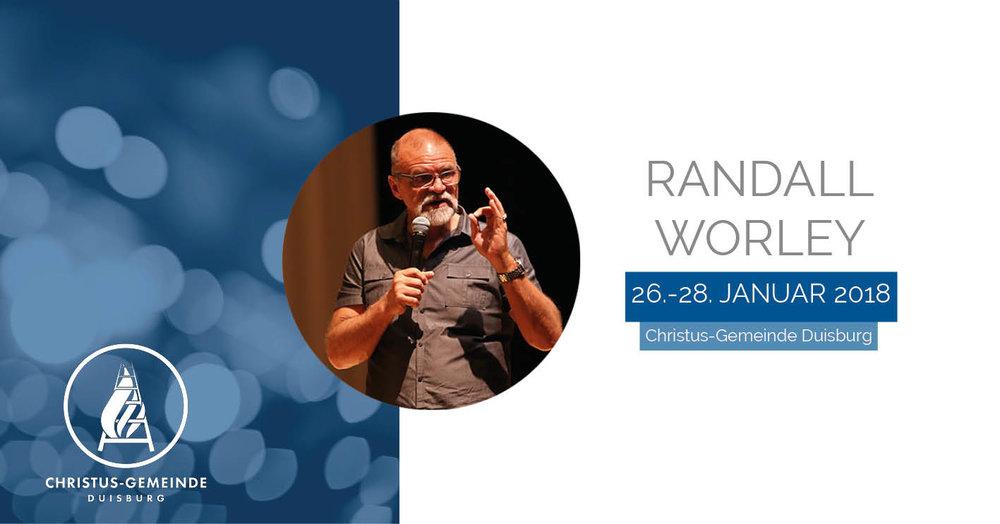 Banner Randall Worley.jpg