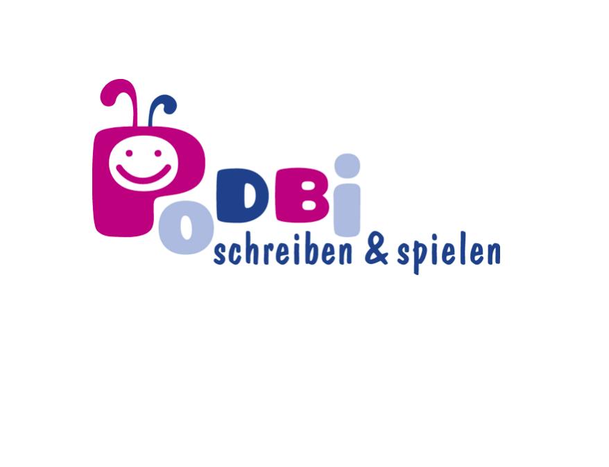 Podbi - Spiel- und Schreibwaren
