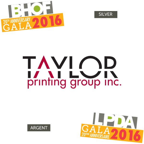 C Silver Taylor Printing.jpg