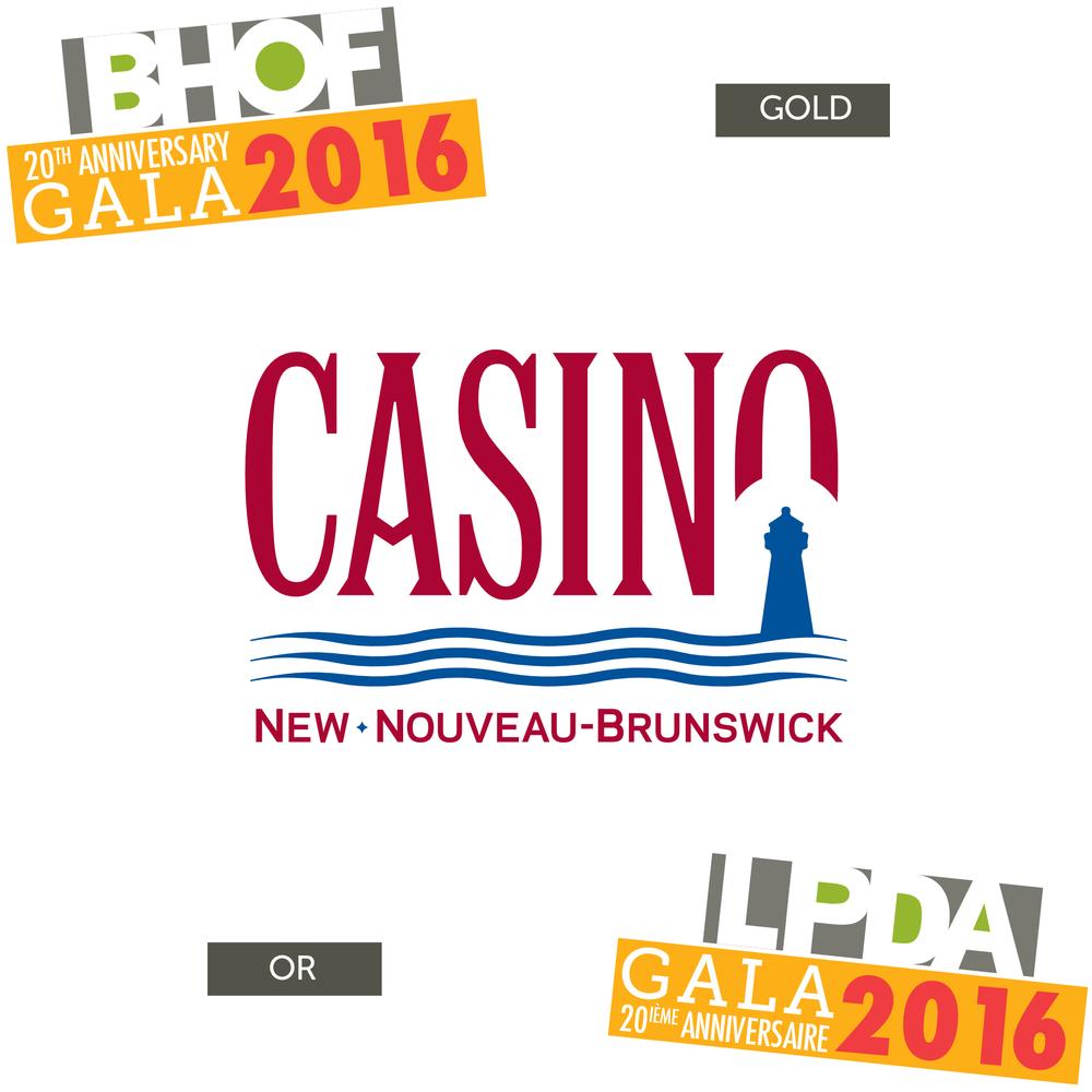 C Gold Casino NB.jpg