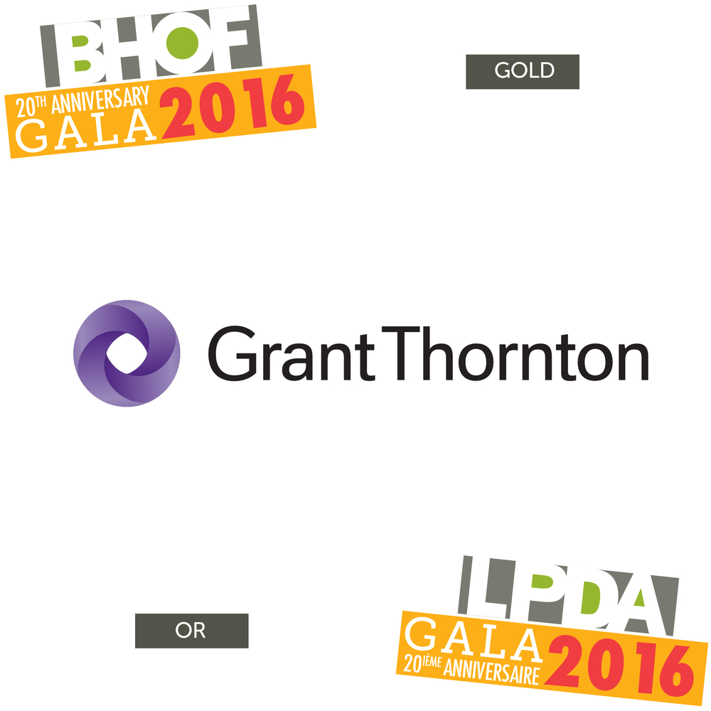 C Gold Grant Thornton.jpg