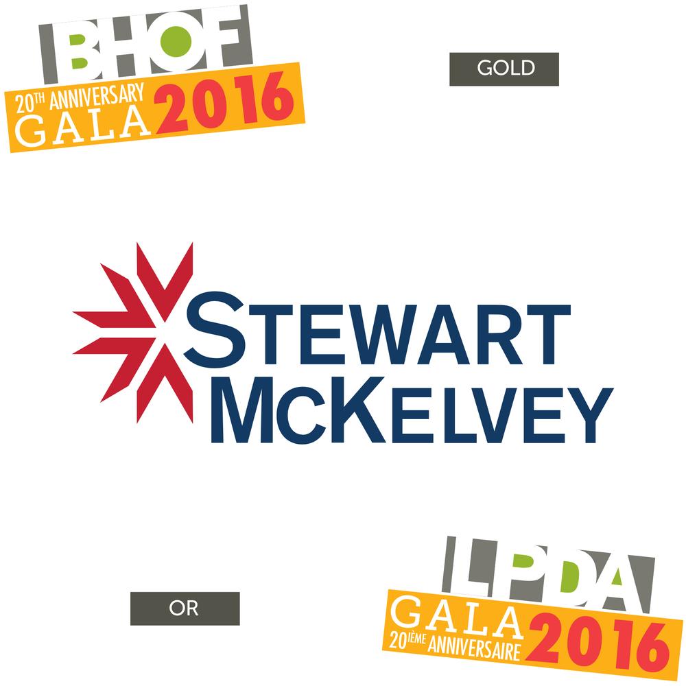 C Gold Stewart McKelvey.jpg