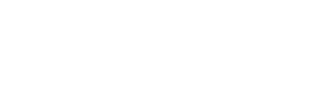 JA New Brunswick_Primary_Reverse.png