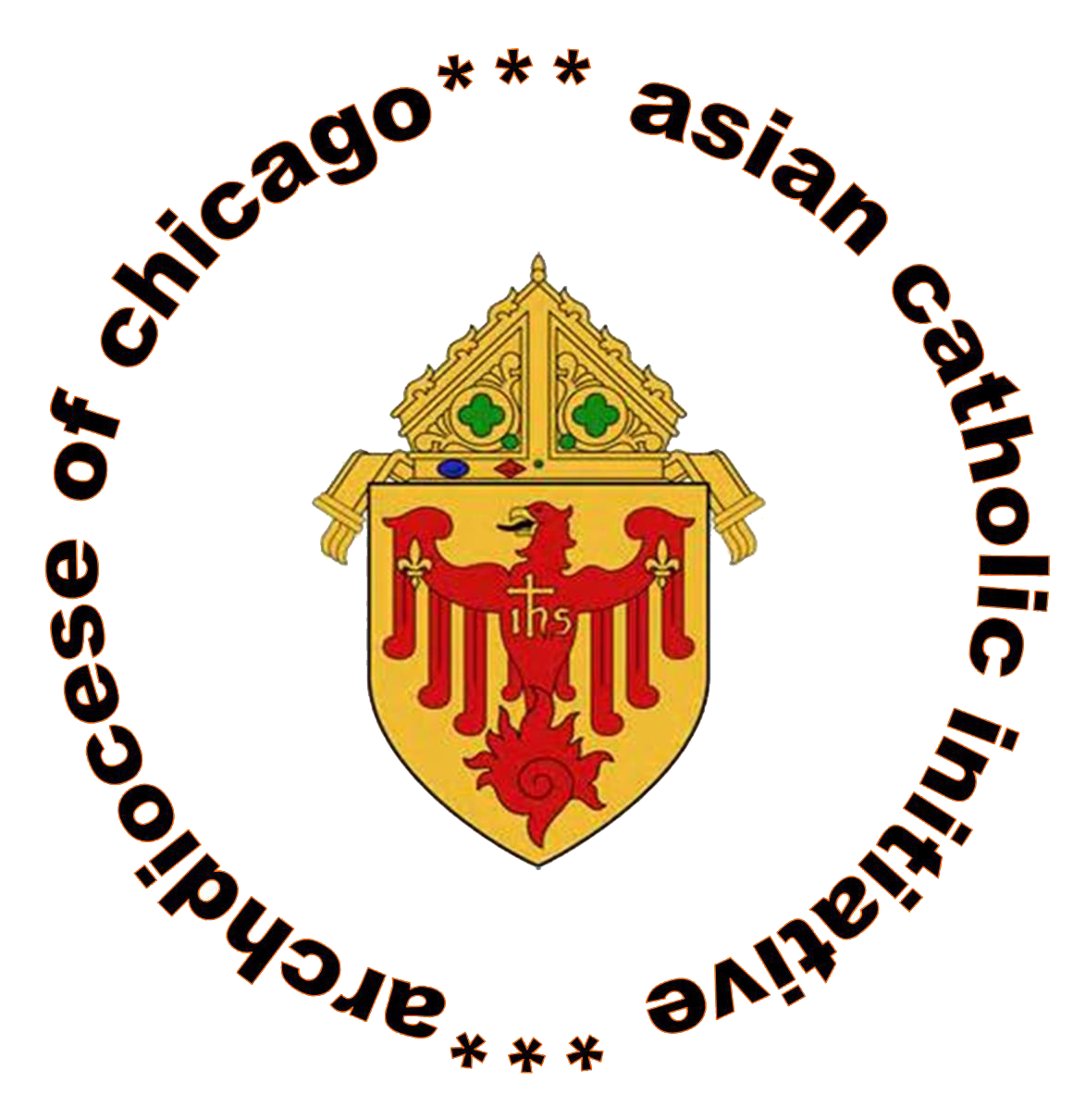 Asian Catholic Initiative