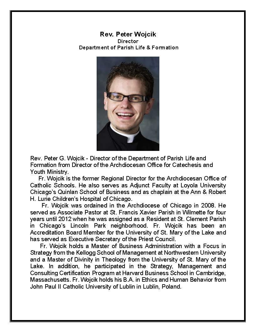 Rev. Peter Wojcik.jpg