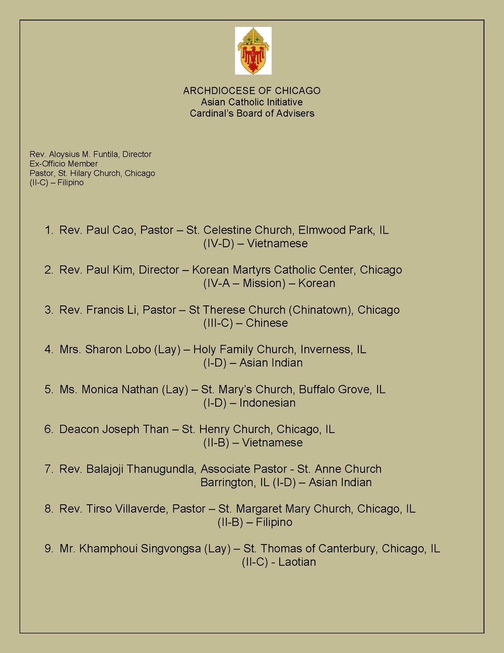 ACI - Board of Advisers.jpg