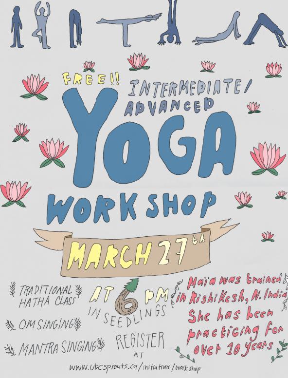 Yoga-Workshop-01.png