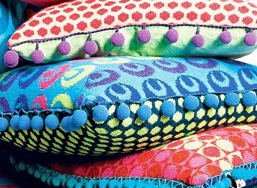 Moving out? Looking to clear out your clutter? The new Sprouts cafe is looking for cushion donations to decorate our space and keep our guests happy.  Drop them off at Sprouts anytime during opening hours (9:30am - 4:30pm). Thank you 🙂