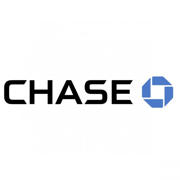 chase_logo_0.png