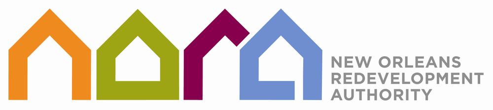 NORA_Logo_ Hi Res.PNG
