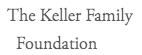 Keller.jpg