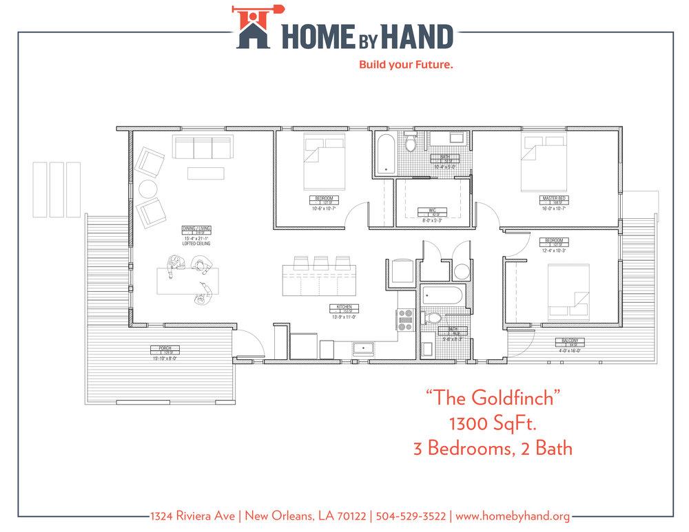 goldfinch Floorplan 12.16.16.jpg