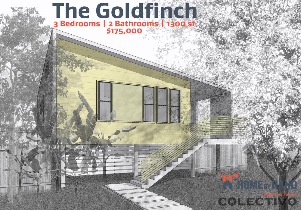 Goldfinch 2.jpg