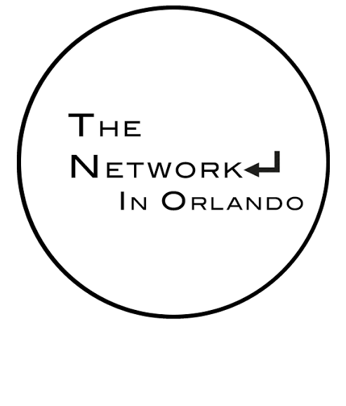 The Network.png