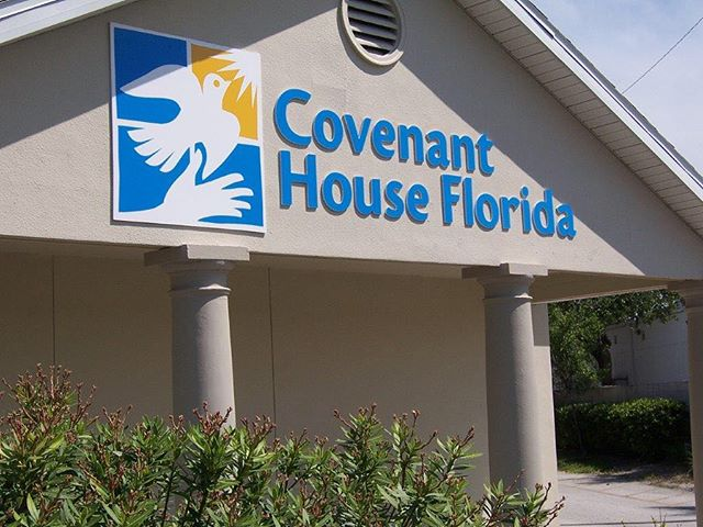 The Nightlife Influencers and The Orlando Outreachers Inc. have teamed up with the support of Orlando's nightlife to adopt The Covenant House for the Holidays. Thanks to local socialites and businesses we are raising support to give those less fortunate a holiday to remember.  The Covenant House is a shelter that houses approximately 30 young adults ages ranging from 17 to 20. They also serve 40 additional young adults that are staying in homes and halfway houses in the greater Orlando region. . . . . We are raising awareness and funds to give these young adults a heartfelt holiday season.  We are looking to help provide items and support to help brighten up their holidays; gifts for the kids, food to fill up their pantries, and to upgrade their education facility with new computers and software.  The Covenant House in partnership with Valencia College will provide a free college education for any one that gets their GED, heightening the importance of Orlando coming together to support these young people.  With your support you can impact a life that will last forever. Every dollar raised will go to The Covenant House and the young adults in their programs. . . .  Thank you from The Nightlife Influencers, Jae Johnson, Viva La Koi, LMP, Barnard Fluerima, Ashley Ortiz, Madison Campbell, Audrey Friend, Florida's Finest,  Wolfpack ENT, Josh Torres, Cynthia Laguerre and Jackie Del Valle.  Orlando Outreachers Inc.  LINK IS IN BIO