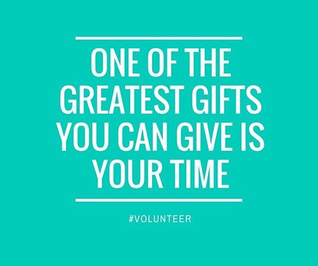 #volunteers #volunteering #love #care #hope #lendahand #family #feedthehomeless #joinus #orlando #downtownorlando #goodmorning #dmformoreinfo