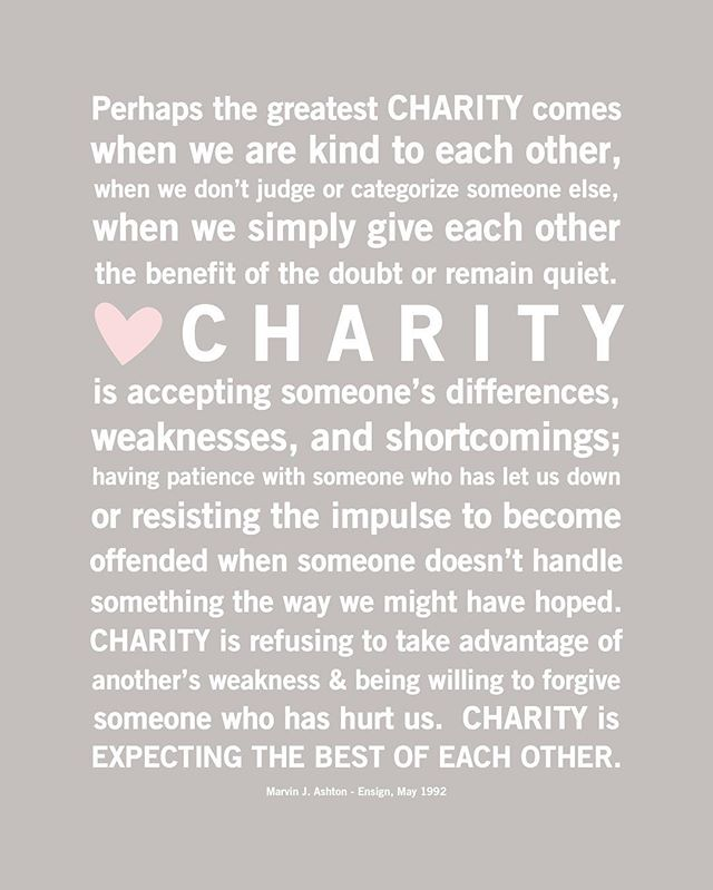 #charity #orlandooutreachers #love #volunteer