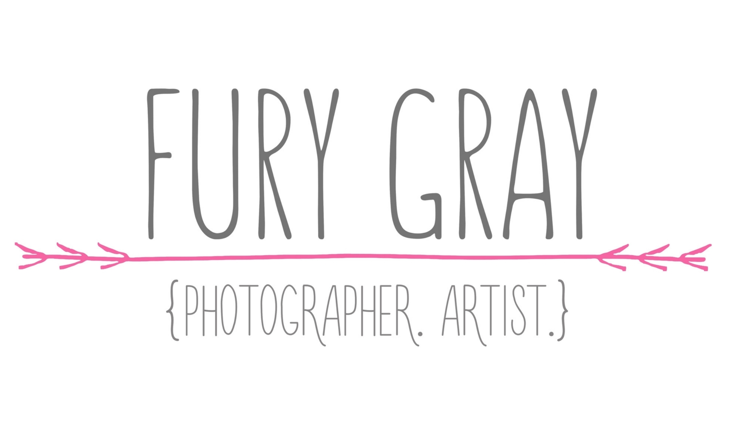 Fury Gray Photography