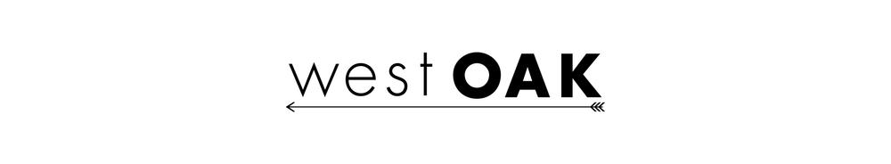 WestOakLogoBlack.jpg
