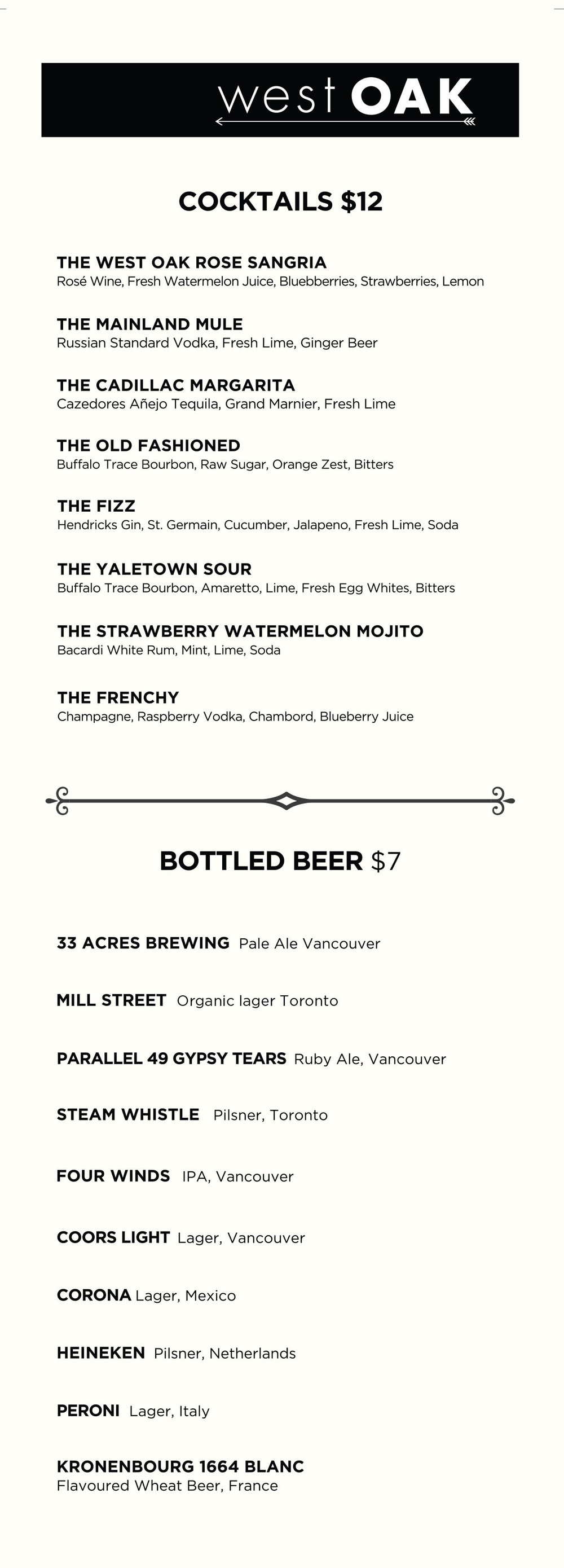 WestOak-Cocktail-Menu 2017-09-19.jpg