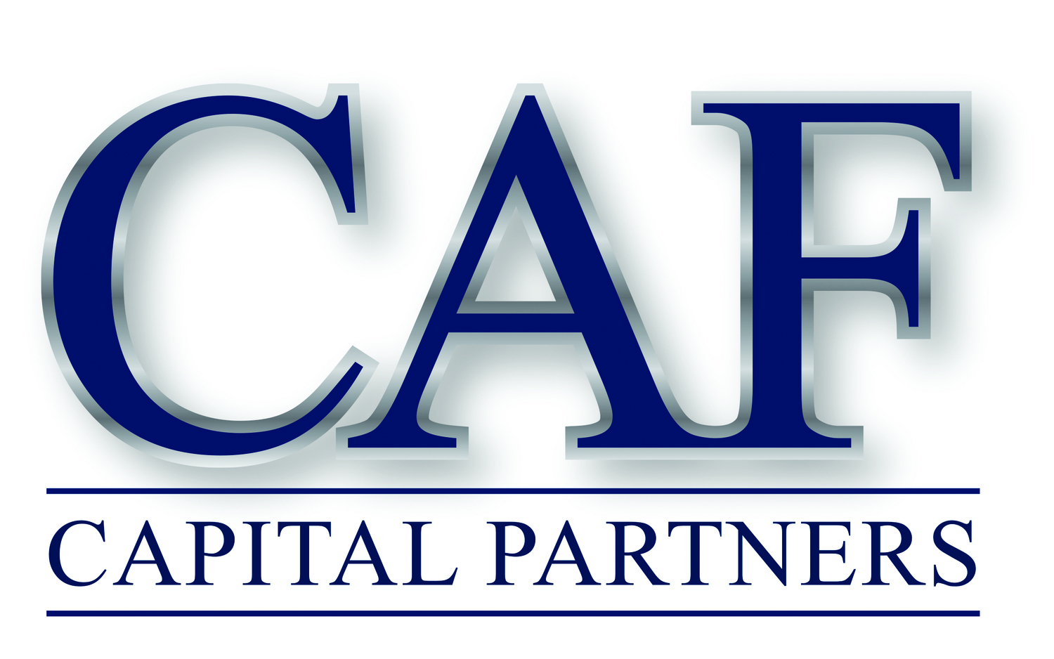 CAF Capital Partners