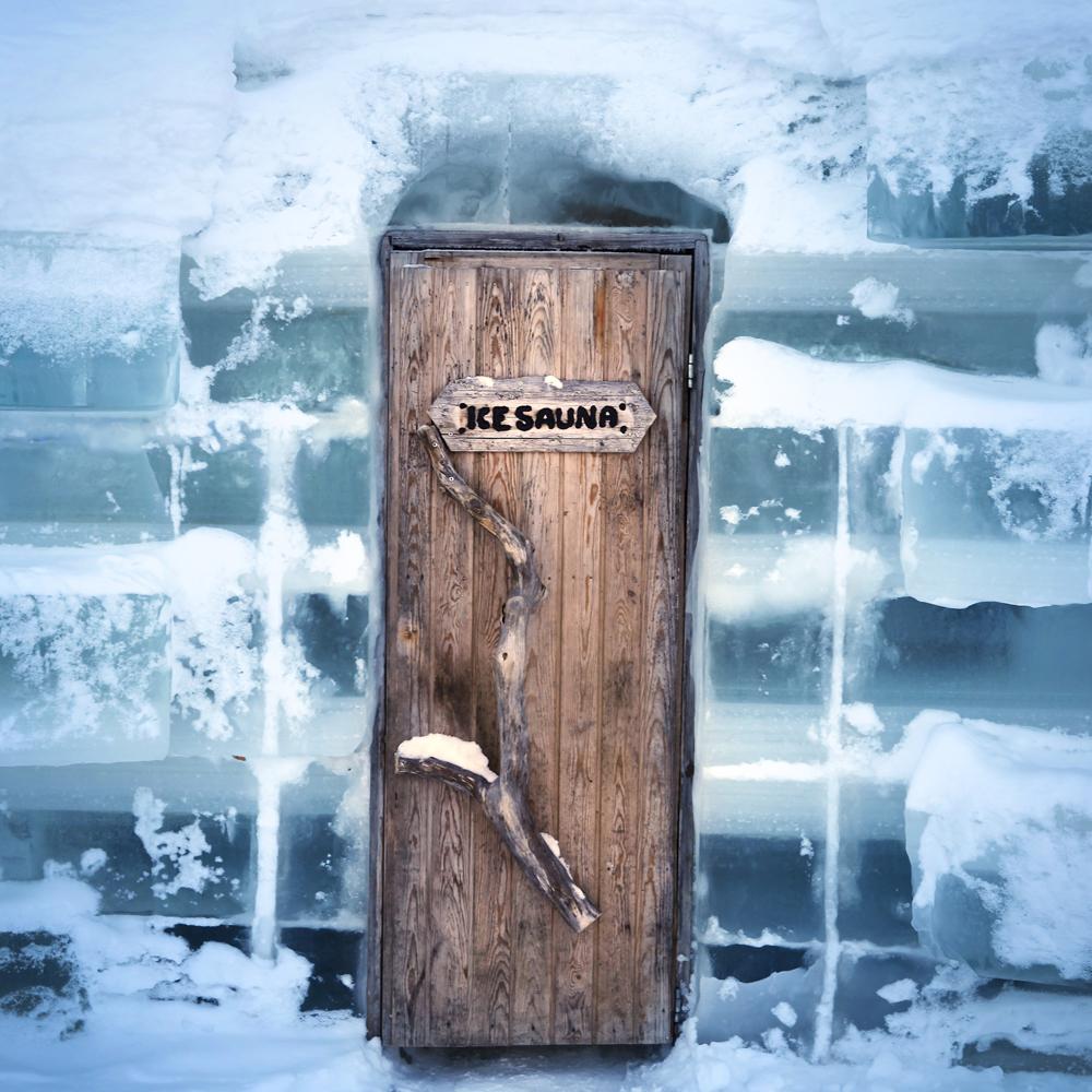 ice_sauna.jpg