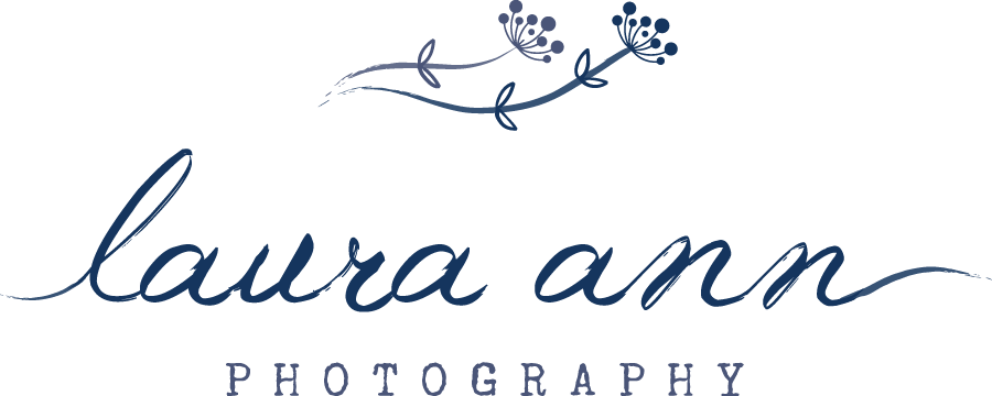 Laura Ann Photography |