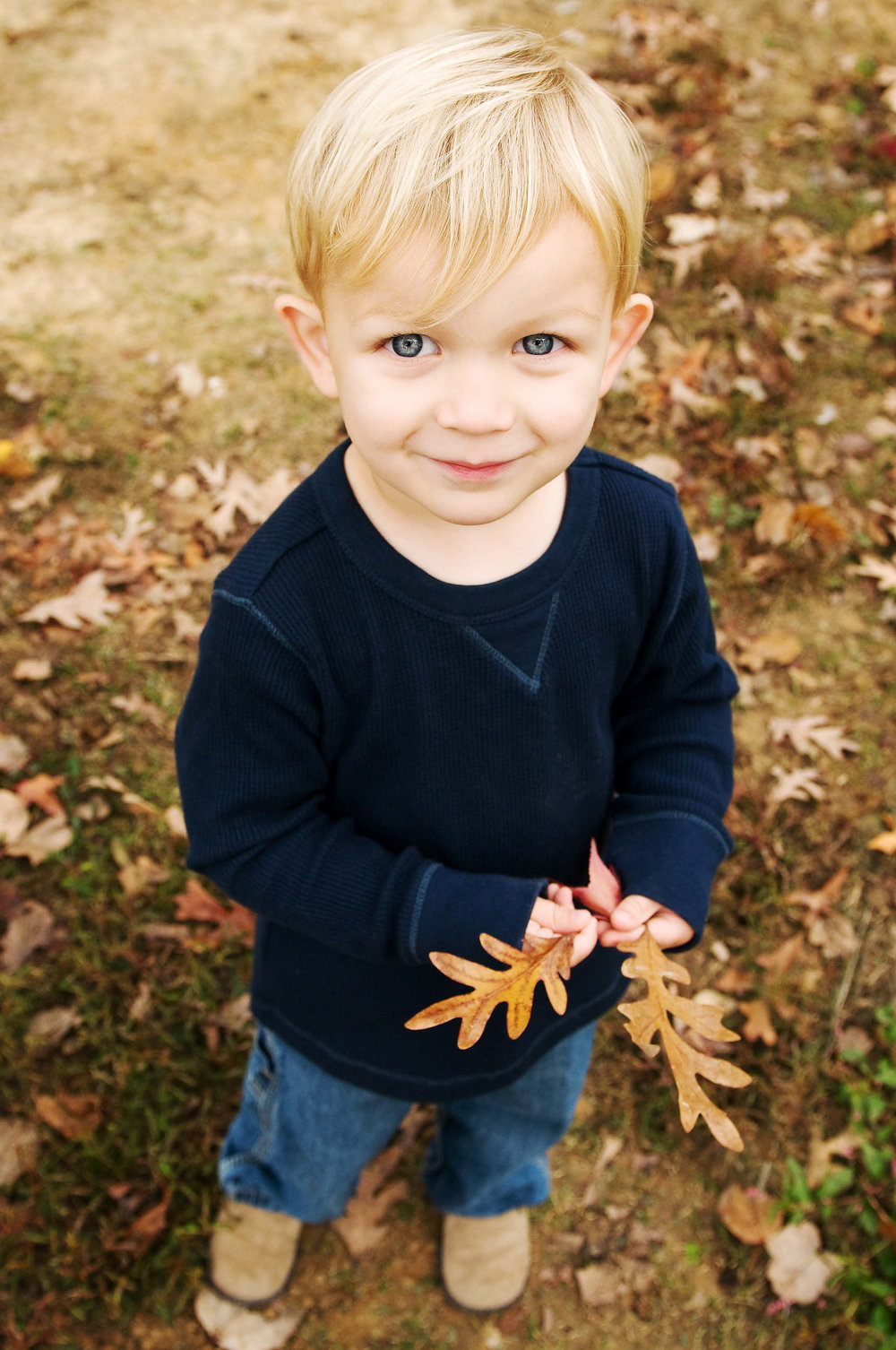 fall-family-photography-sessions-cary-1.jpg