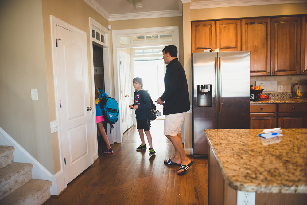 in-home_family_photography_Apex-18.jpg