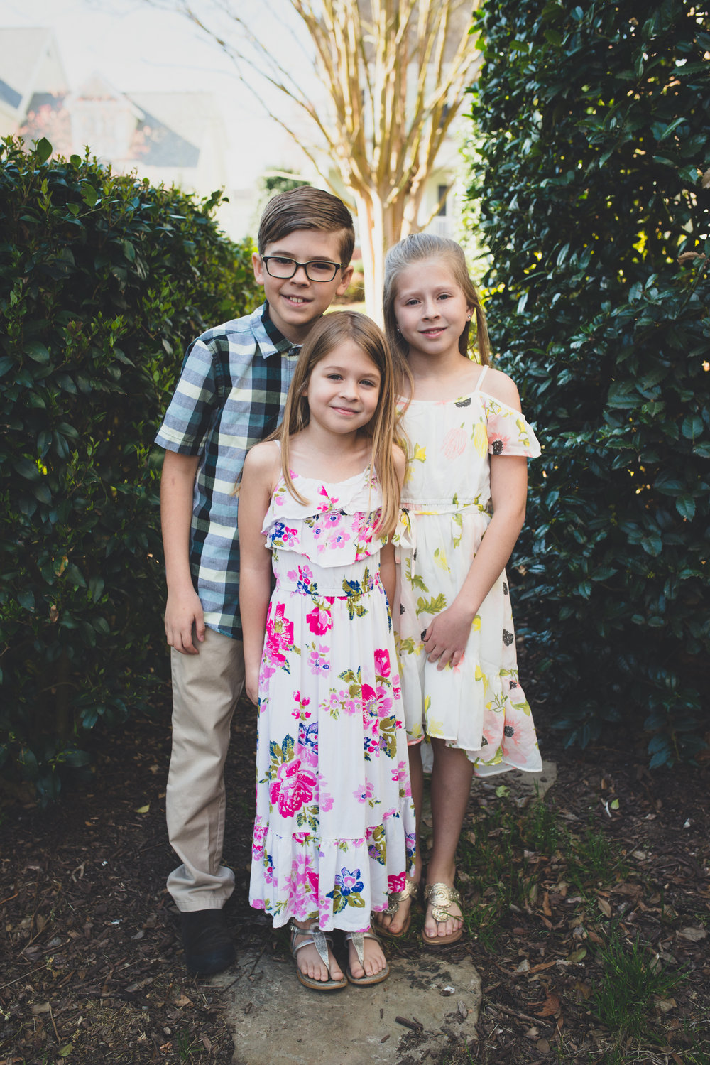 family-photography-cary-raleigh-NC-1.jpg
