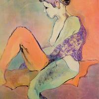 sheila+hoen+painting-master-purple-shawl_24x30.jpg