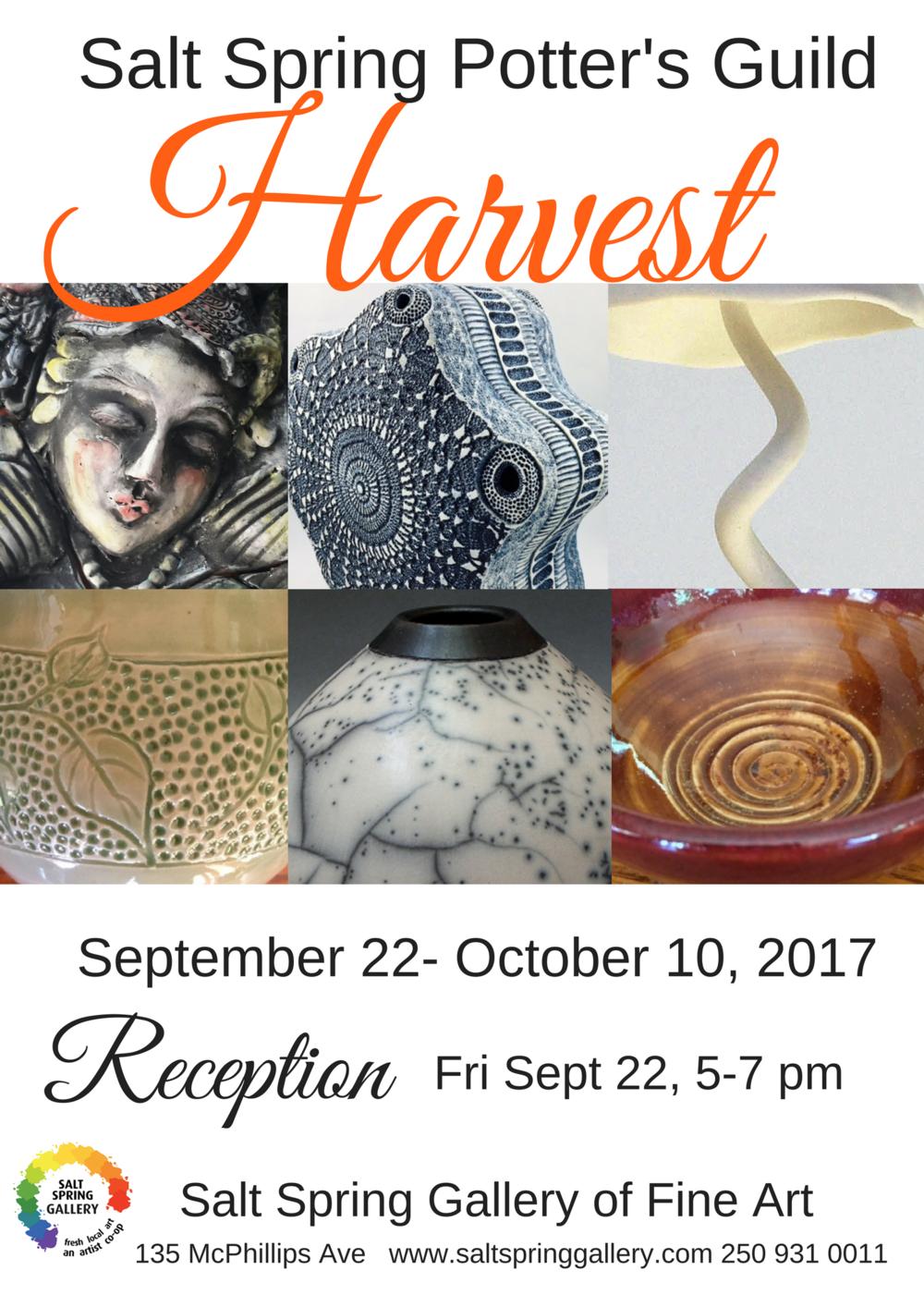 Harvest (4).png