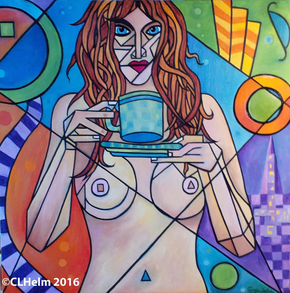 kandinsky koffee girl.jpg