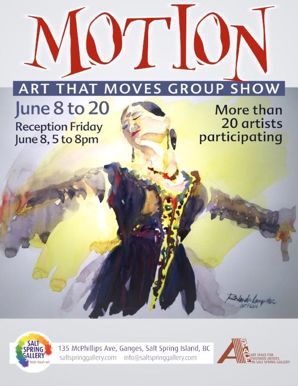 Motion_poster.jpg