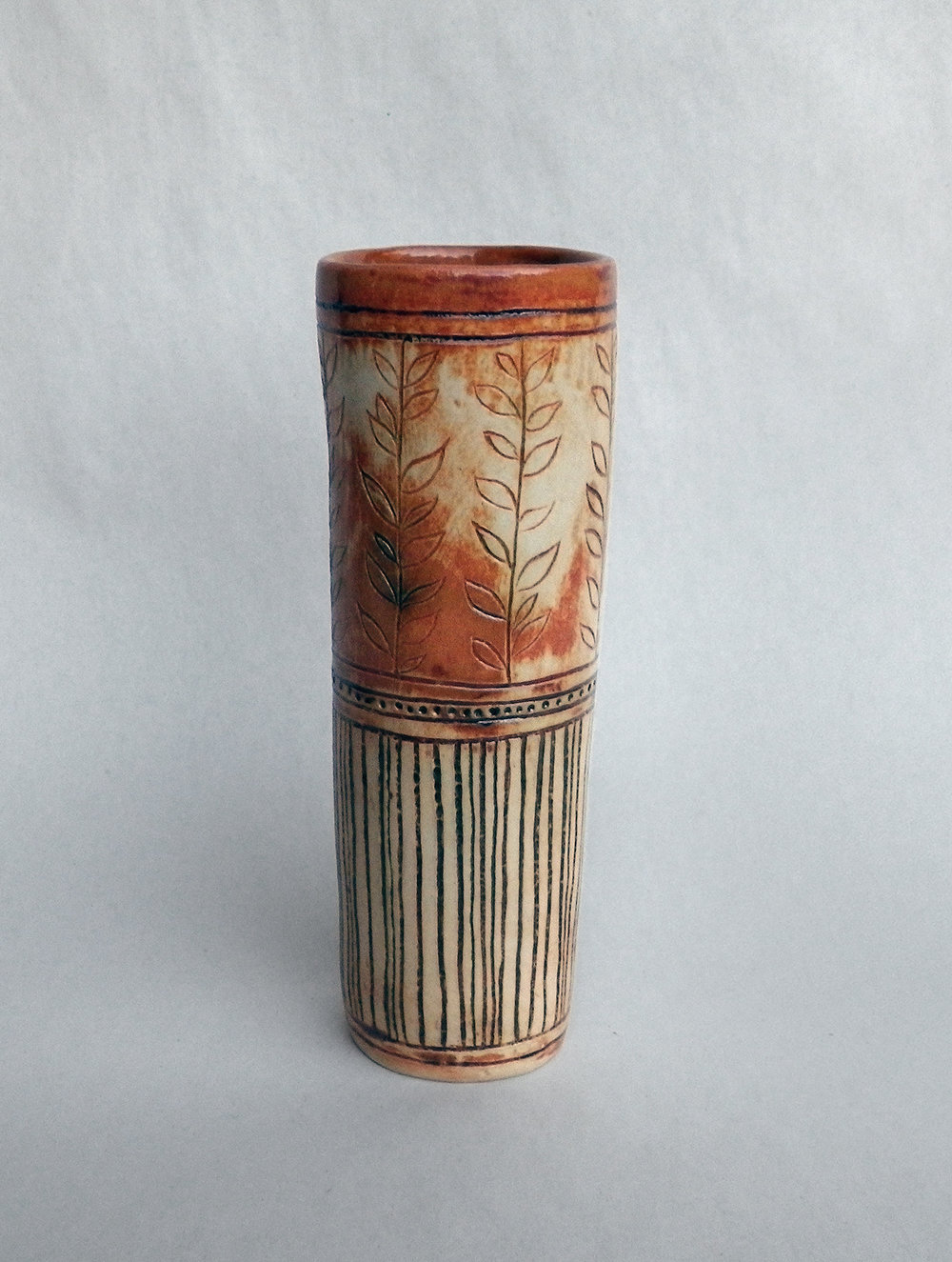 Vase For Sweet Willow