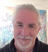 Paul Robert Bryans