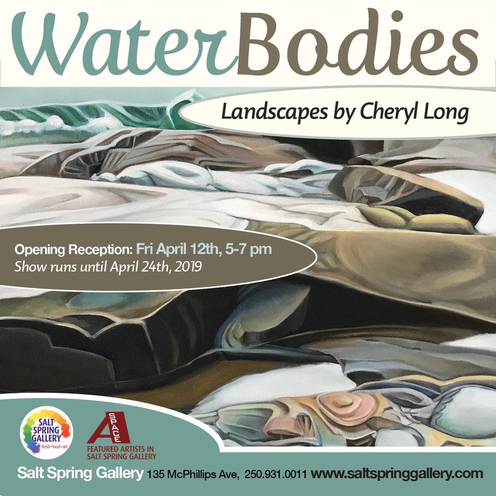 Cheryl Long salt spring gallery Poster.jpg