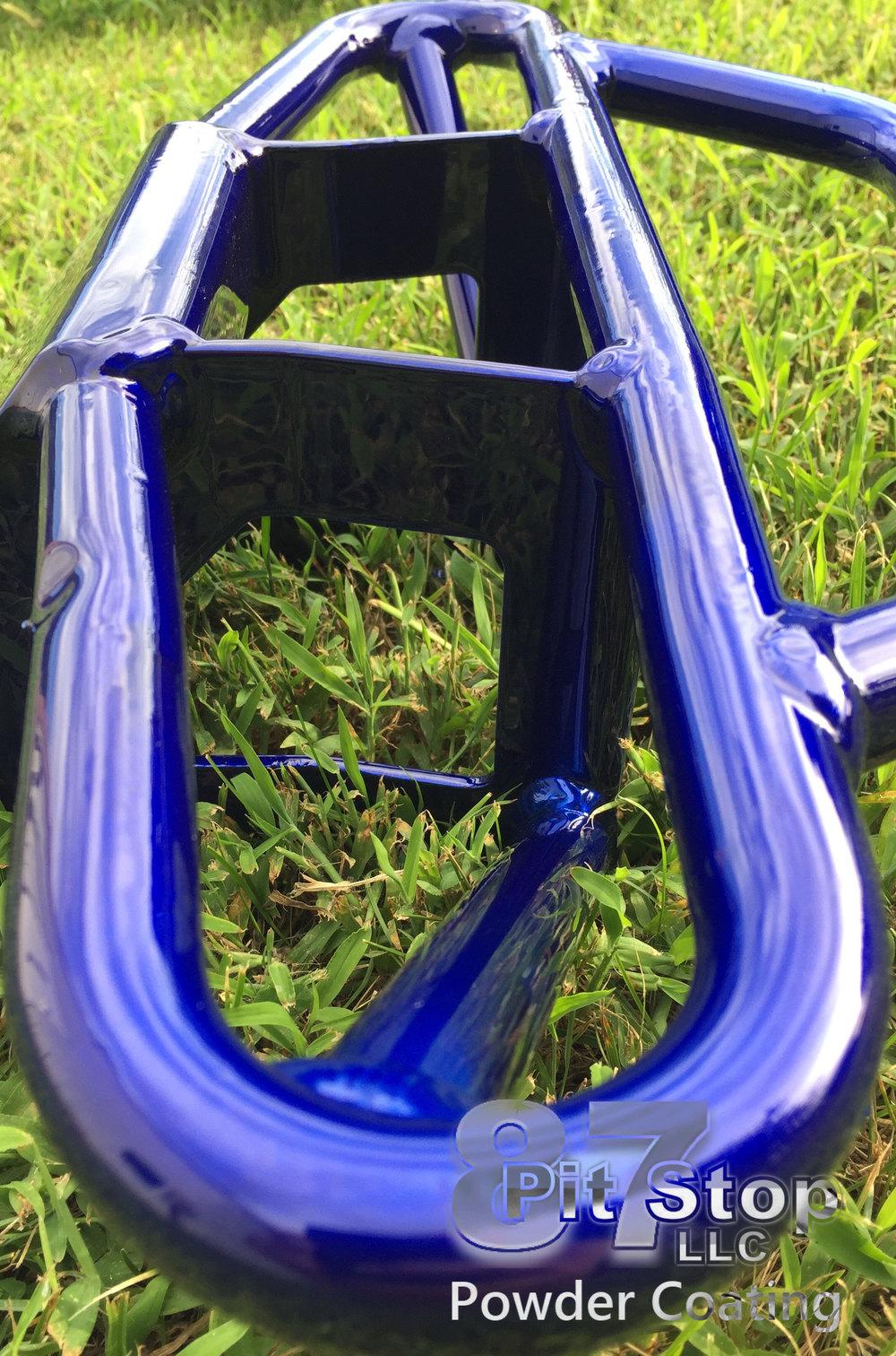 bluebumper.jpg