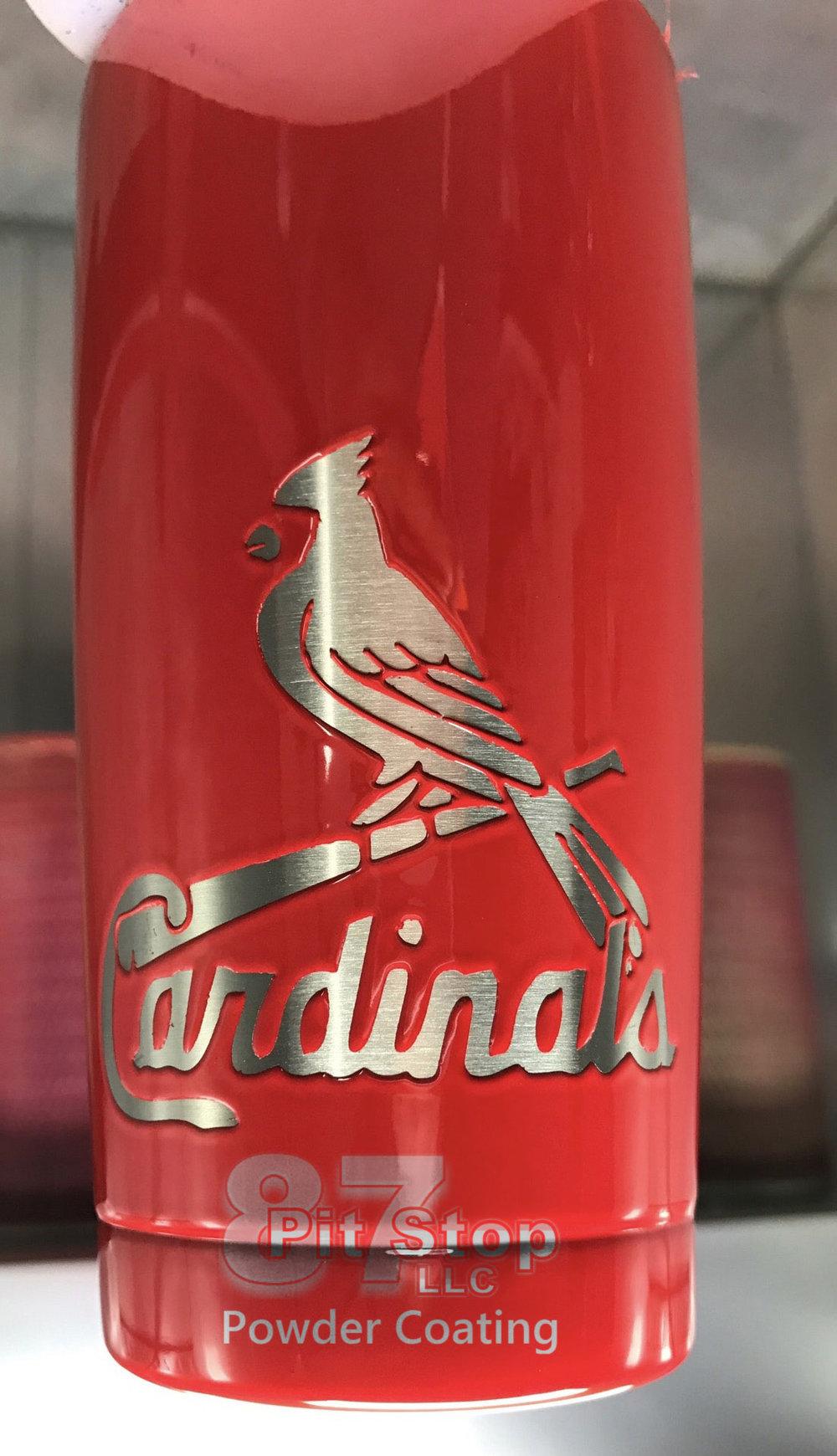 cardinalscup.jpg
