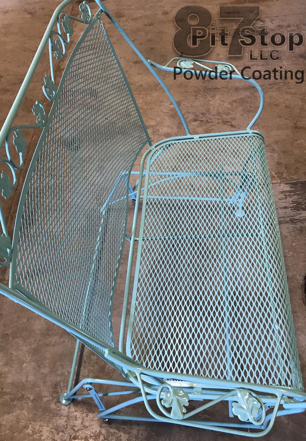 greenchair.jpg