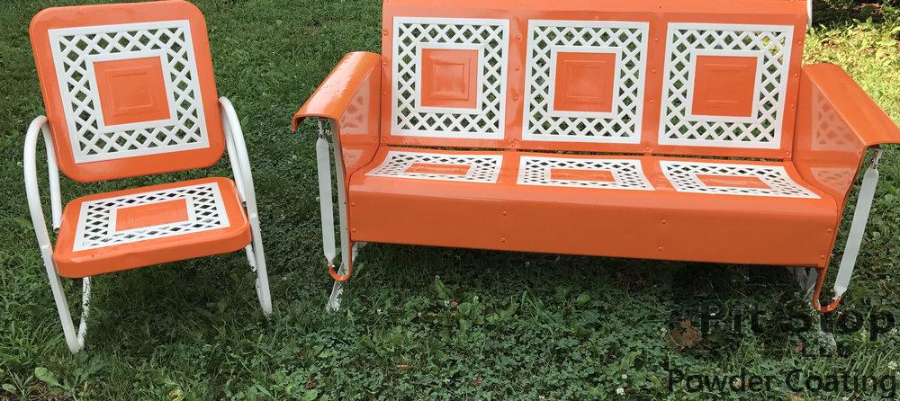 orangewhiteglider.jpg